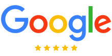 5 Star Google Review-Augusta Tree Trimming and Stump Grinding Services-We Offer Tree Trimming Services, Tree Removal, Tree Pruning, Tree Cutting, Residential and Commercial Tree Trimming Services, Storm Damage, Emergency Tree Removal, Land Clearing, Tree Companies, Tree Care Service, Stump Grinding, and we're the Best Tree Trimming Company Near You Guaranteed!
